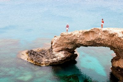 Erasmus Practice Cyprus work and travel jobs in cyprus