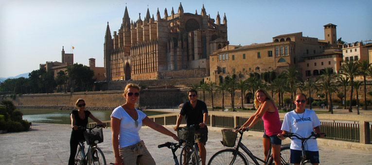 erasmus practice in Spain work jobs in spain